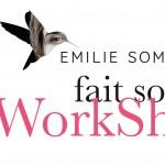 worksow emilie somers créativité audace facebook