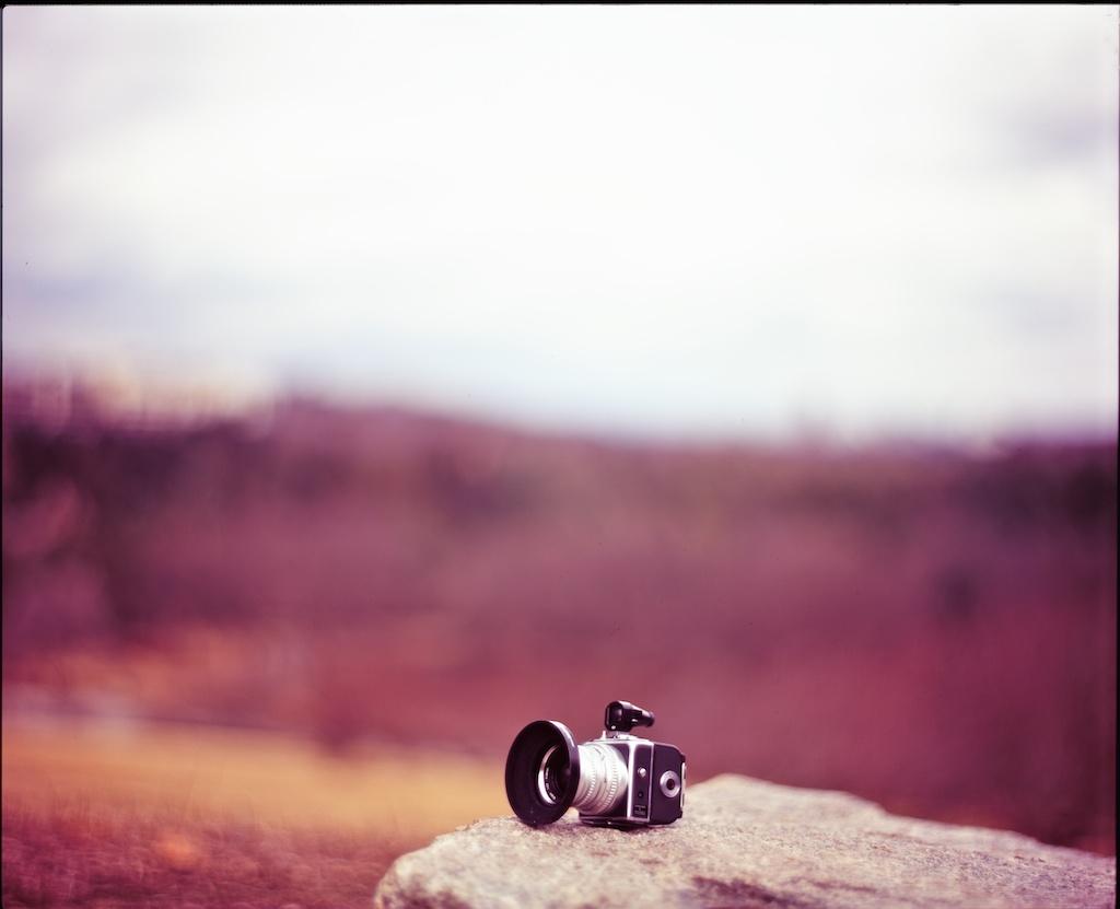 appareil photo souvenir